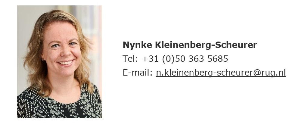 Deze afbeelding heeft een leeg alt-attribuut; de bestandsnaam is Nynke-Kleinenberg-totaal-1.jpg